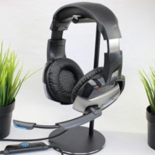 Orikuma K5 Gaming Headset
