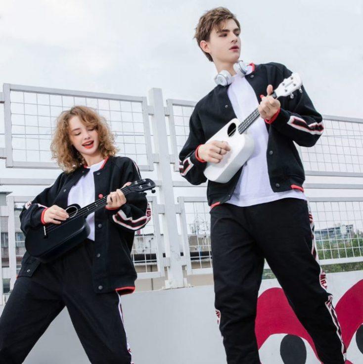 Populele 2 smart ukulele