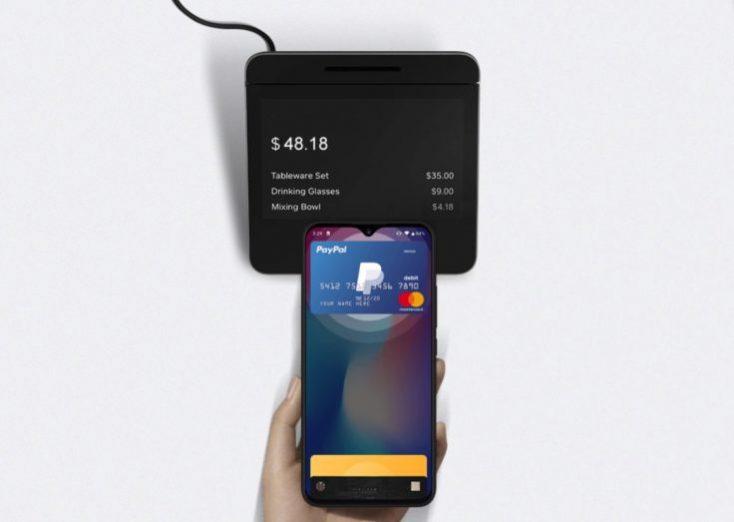 UMIDIGI Power Smartphone NFC
