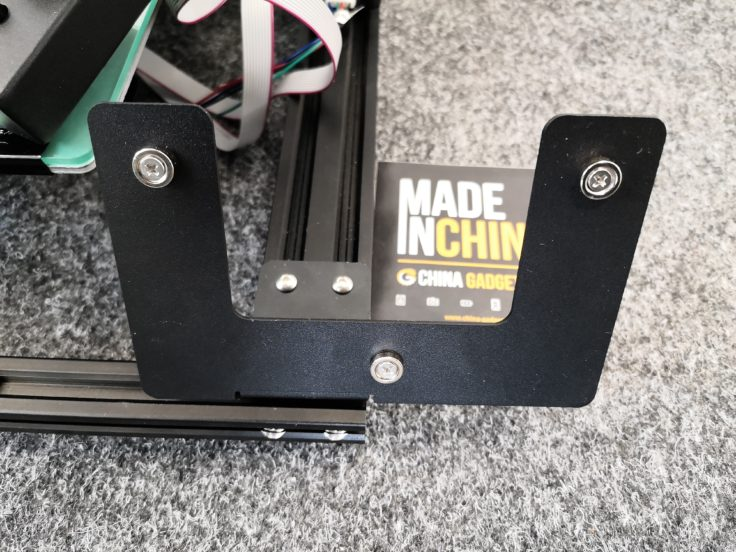 Anet A8 Plus 3D Printer for $155 ( A good A8 successor?)