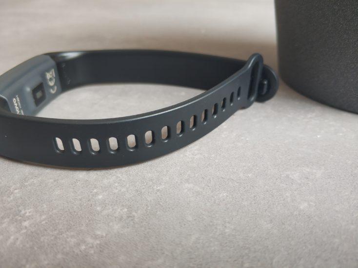 Lenovo HX06H Fitnesstracker Bracelet