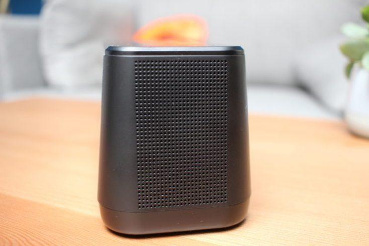 MiFa A30 Loudspeaker