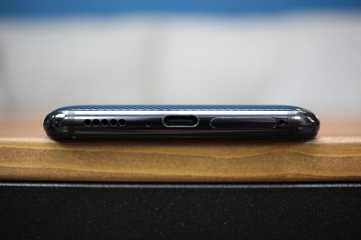 Xiaomi Mi 9T USB-C Dual SIM Speakerphone