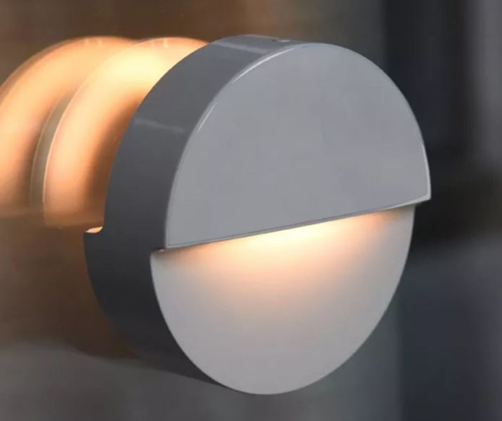 Xiaomi Mijia Bluetooth LED Nightlight