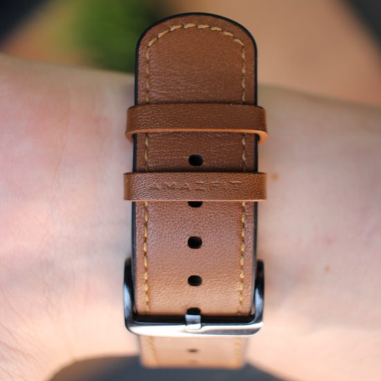 Amazfit GTR Bracelet Loops