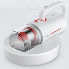 Deerma CM1910 Hand Vacuum Cleaner Design