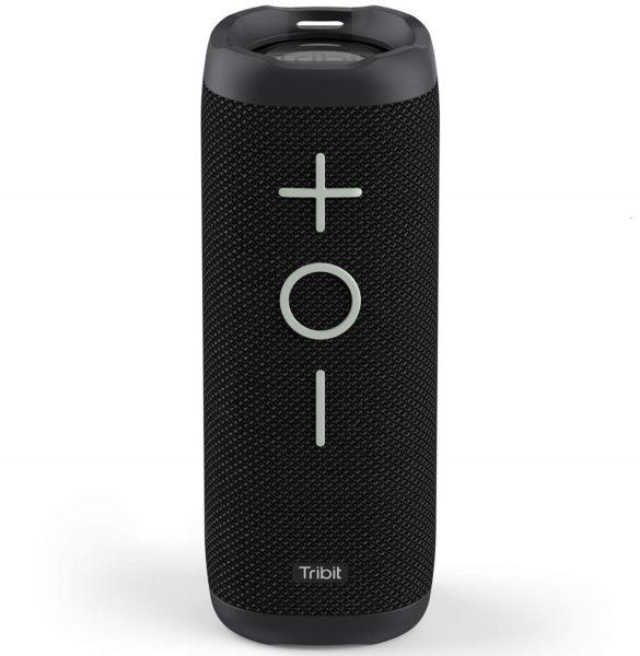 Tribit XBoom BTS30