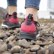 Xiaomi Mijia Fishbone 3 Sneaker Running