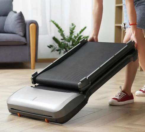 Xiaomi Walkpad C1 folding treadmill