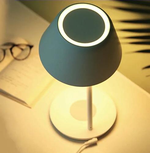 Yeelight Table Lamp LED Backlight