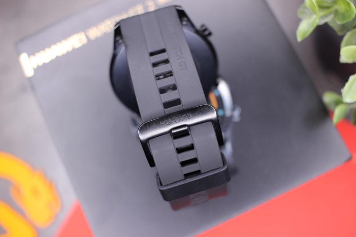 Huawei Watch GT 2 Strap