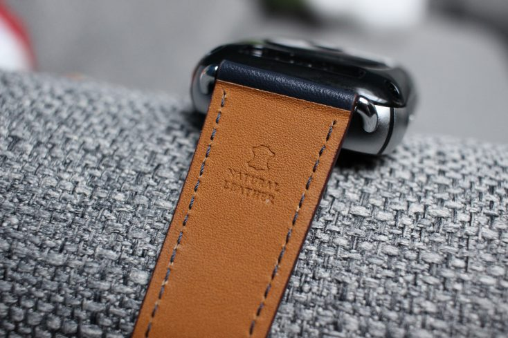 LEMFO LEM 10 Leather