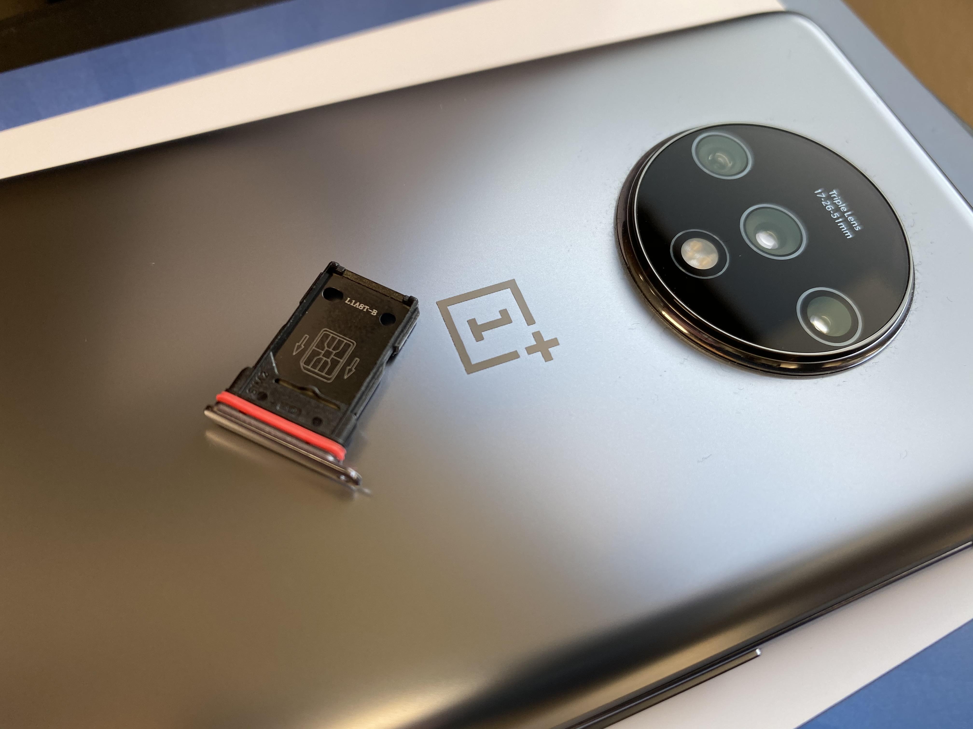 OnePlus-7T-Dual-SIM.jpg