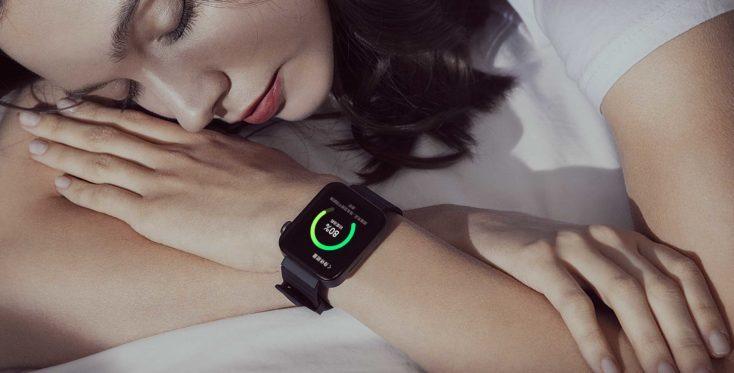 Xiaomi-Mi-Watch-Smartwatch-Gesundheit-734x373