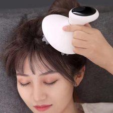 Xiaomi Mini Massager