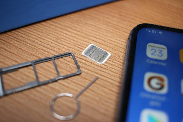 Redmi Note 8 Smartphone Dual SIM