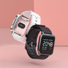 Haylou Smartwatch Color
