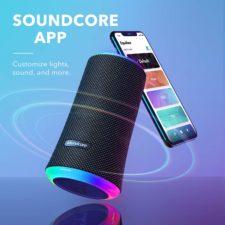 Soundcore Flare 2 Soundcore App