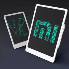 Xiaomi Mijia LCD writing tablet