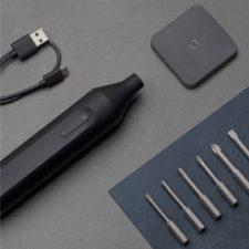 xiaomi mijia electric screwdriver