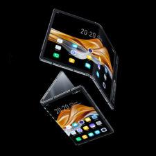 Royole FlexPai 2 Foldable Smartphone