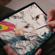 Honor ViewPad 6 Tablet Stylus