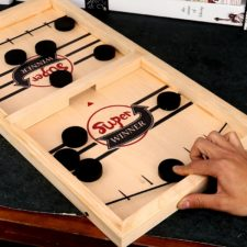 Indoor-Table-Game-Montessori-Kid-Natural-Toy-Adults-Funny-Family-Game-Hot-In-Sale-Fast-Hockey