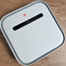 Xiaomi SWDK ZDG300 Wiping Robot