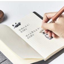 Xiaomi Fingerprint Sensor Diary