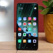 Xiaomi Mi 10 Ultra Smartphone