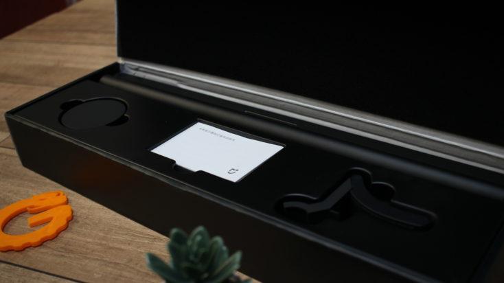 Xiaomi Monitor Lamp Accessories