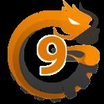 cg rating 9