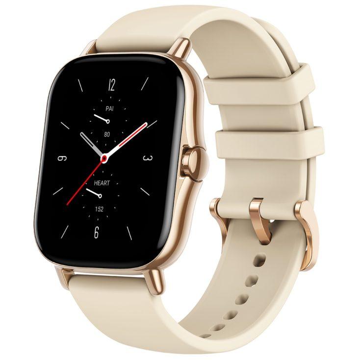 Huami Amazfit GTS 2 Smartwatch watch