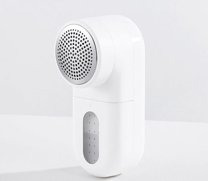 Mijia electric lint remover whole