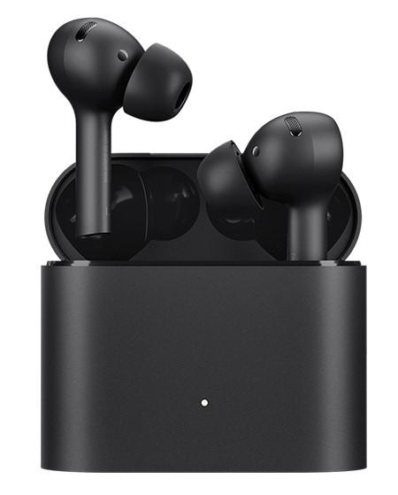 Xiaomi Air 2 Pro Headphones Product photo