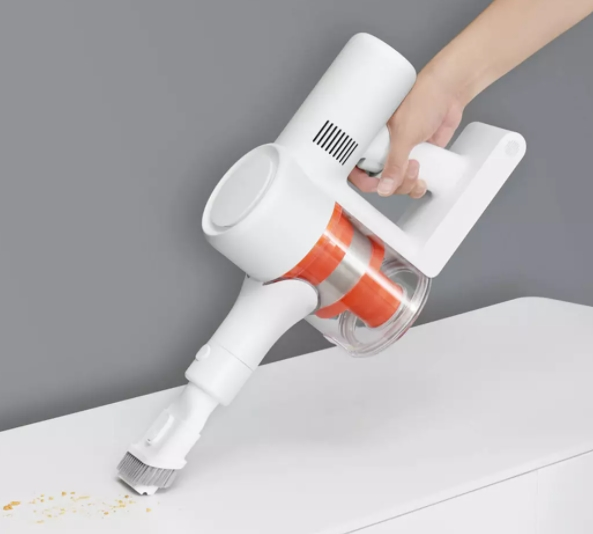 Xiaomi Mijia K10 cordless vacuum cleaner Handheld vacuum cleaner
