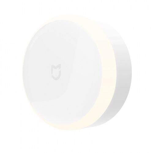 Xiaomi Mijia Night Light