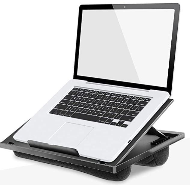 Huanuo Laptop Stand