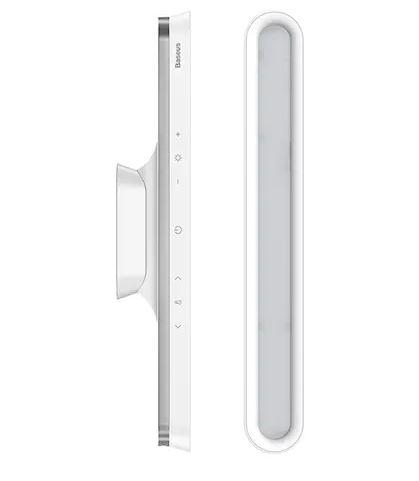 Baseus Desk Lamp Design