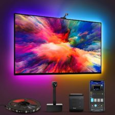 Govee WiFi LED TV backlight