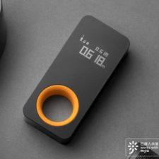HOTO rangefinder product image