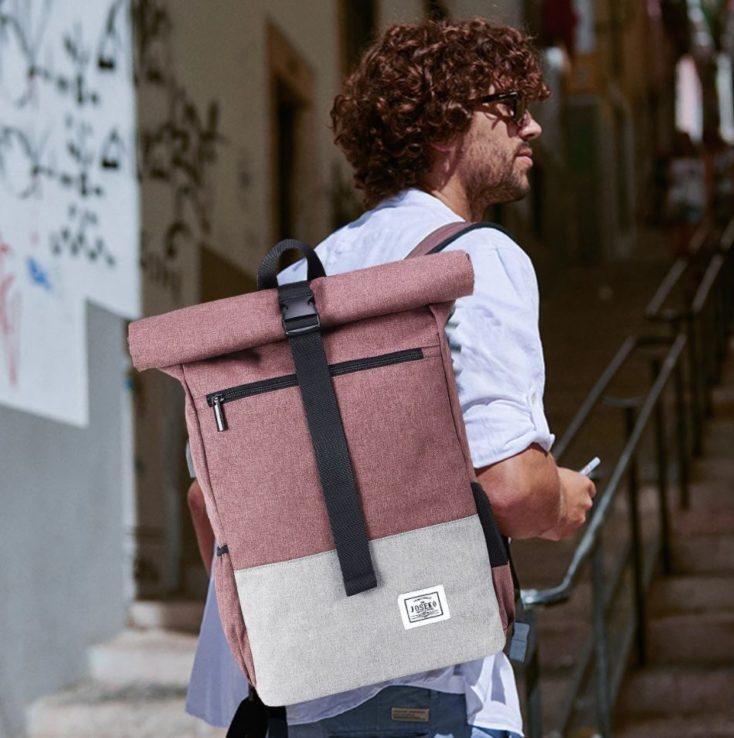 Design Joseko Backpack Banggood