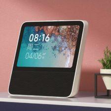 Redmi XiaoAI Smart Clock