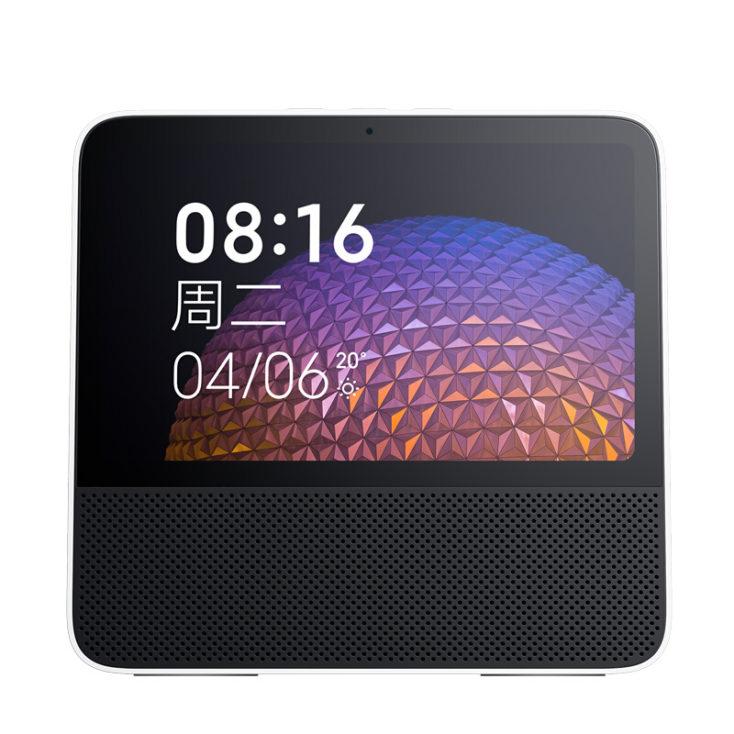 Redmi XiaoAI Smart Clock display
