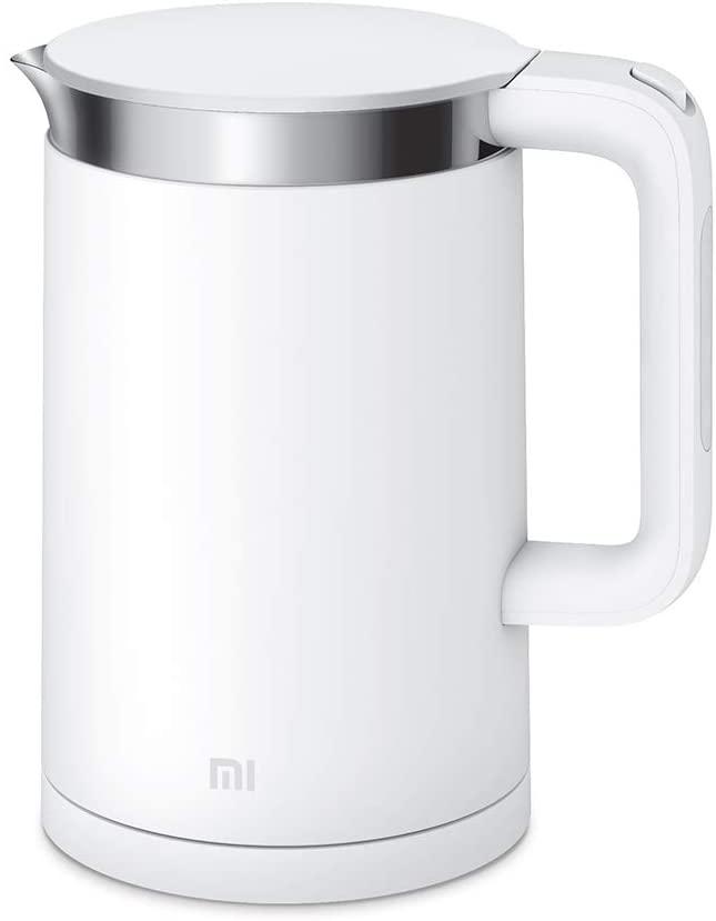 Xiaomi Mi Smart Kettle Pro electric kettle design