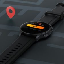 Haylou RS3 Smartwatch GPS