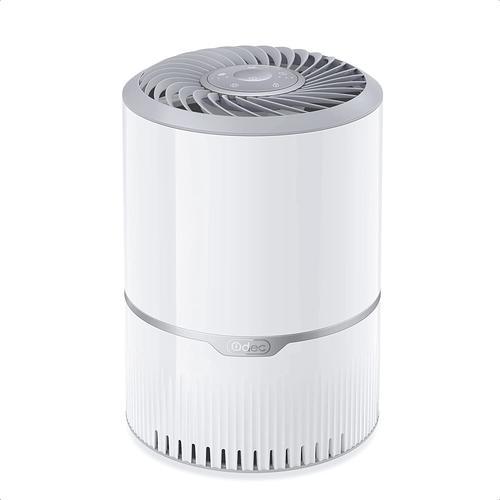 PU-P03 HEPA filter Air Purifier