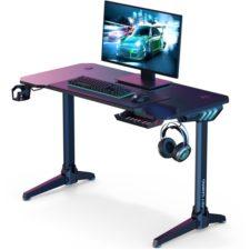 Aukey gaming-desk