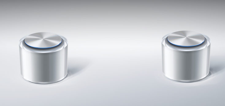 Xiaomi Sound Speaker Stereo