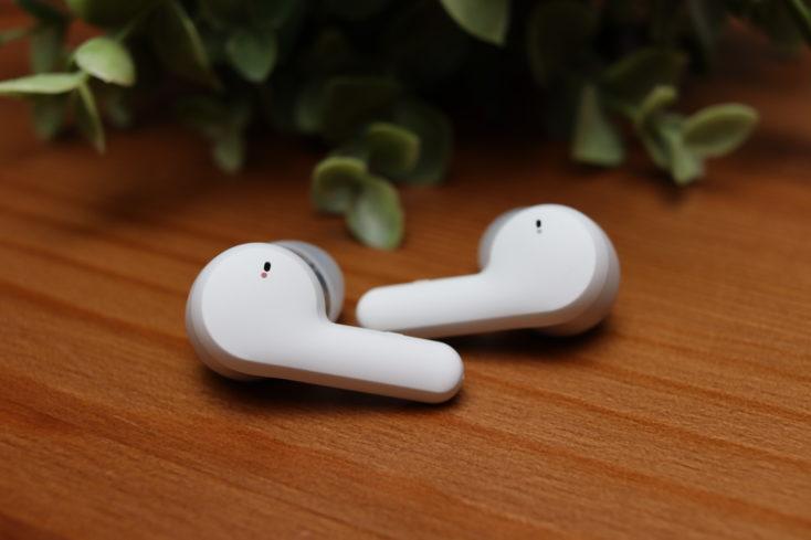 Amazfit PowerBuds Pro Listener